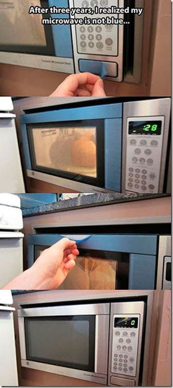 funny-blue-microwave-stickers