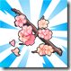 viral_cherryblossomrain_tree_cutting_75x75