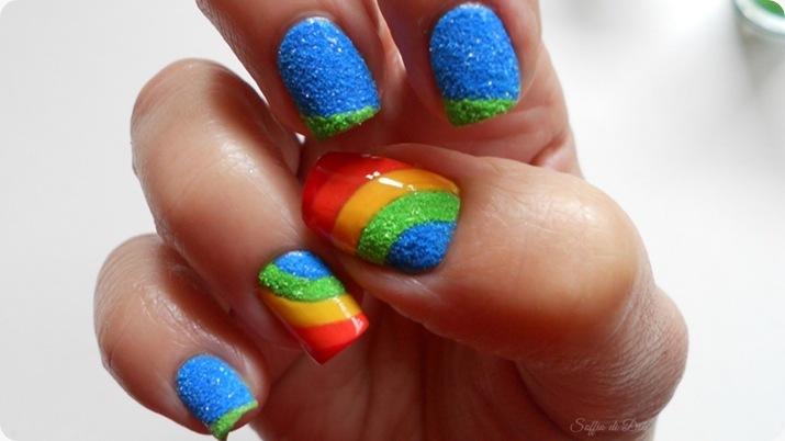 rainbow-22