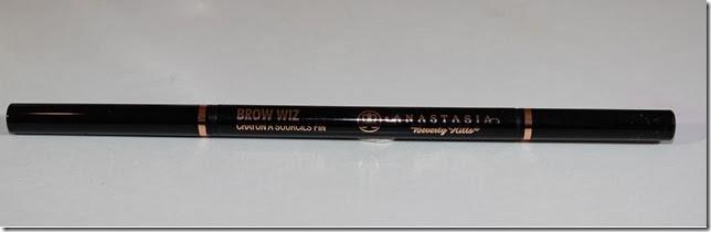 Anastasia Brow Whiz