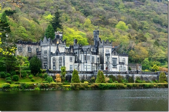real-life-castles-19