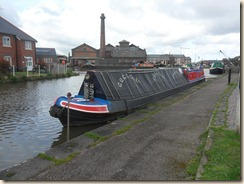 Ellesmere Port 2