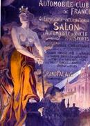 1901-12