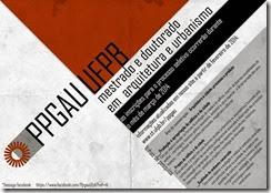 UFPB_mestrado e doutorado