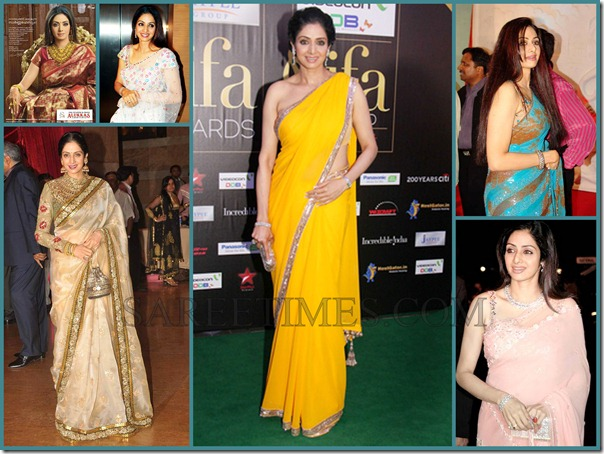 Sridevi_Saree_Designs