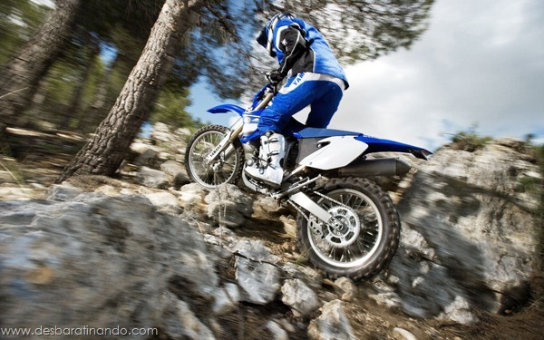 wallpapers-motocros-motos-desbaratinando (160)