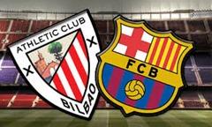 Prediksi Bilbao vs Barcelona