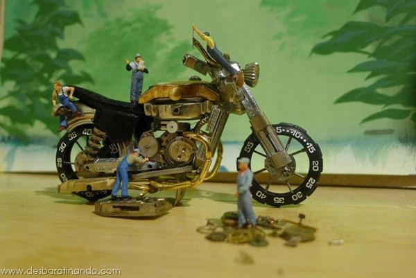 moto-motocicleta-relogio-relogios-desbaratinando (32)