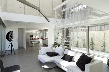 interiores-casa-Casa-Roncero