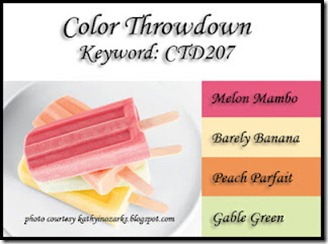 ColorThrowdown207