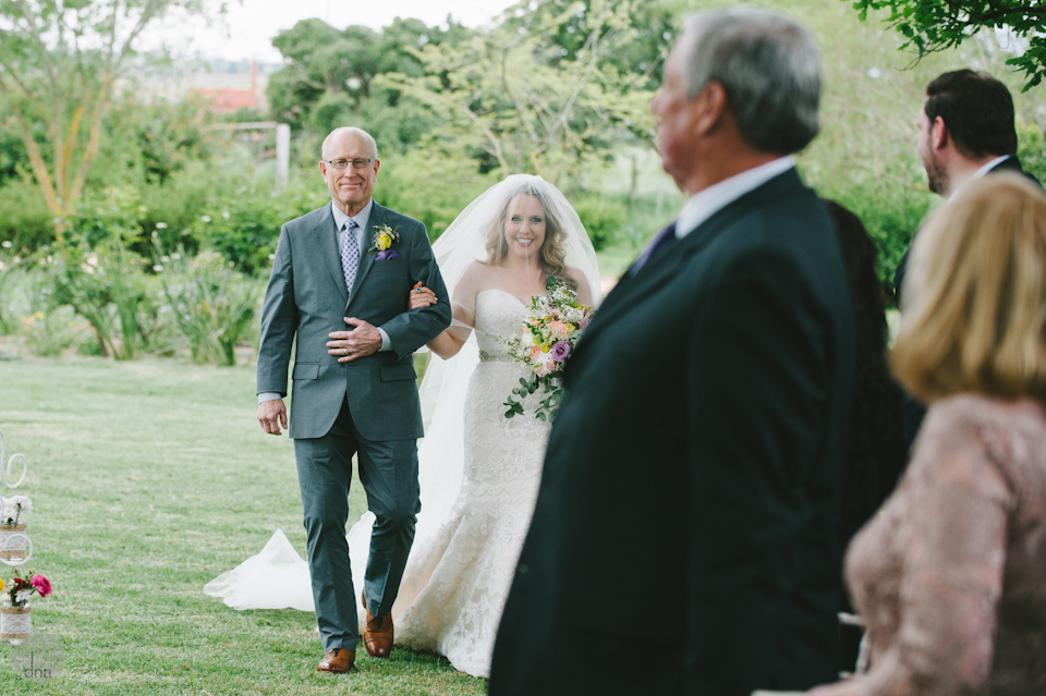 Amy and Marnus wedding Hawksmore House Stellenbosch South Africa shot by dna photographers_-396.jpg