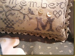 PINCUSHION REMEMBER ME DE BB DETALLE 2