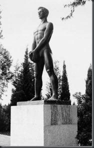 Estátua.6