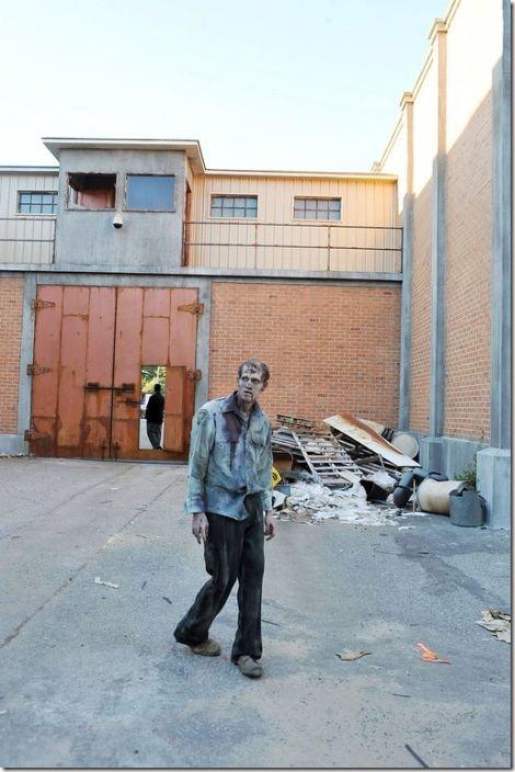 walking-dead-prison-set-11