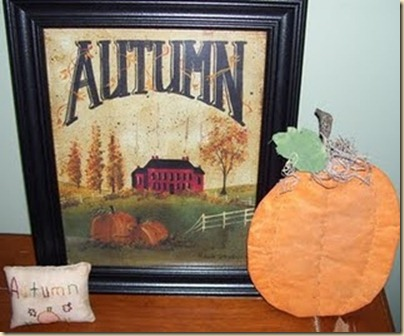 autumn_giveaway