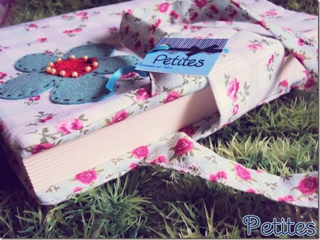 floral_02