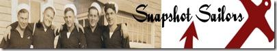 SnapshotSailorBanner1
