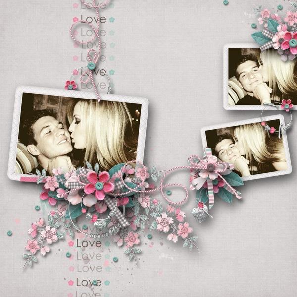 Love-love-love