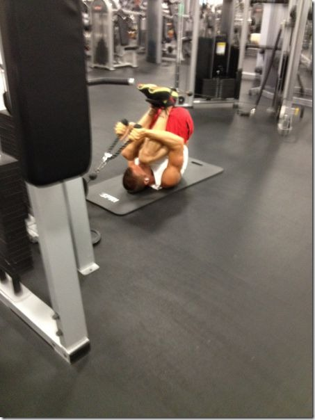 funny-gym-moments-38