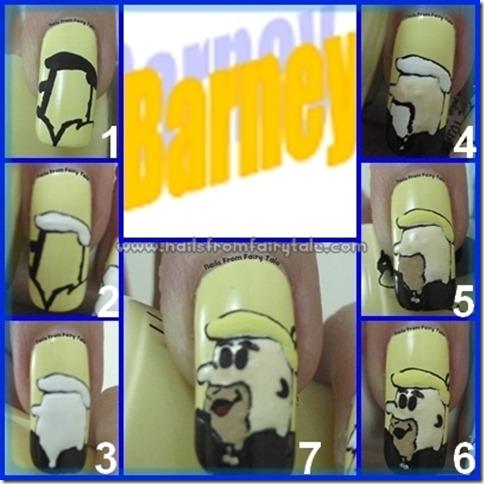 barney - Copy