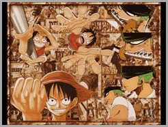 luffy-zoro-pictures-adventures-download-one-piece-wallpaper-blogspot-com