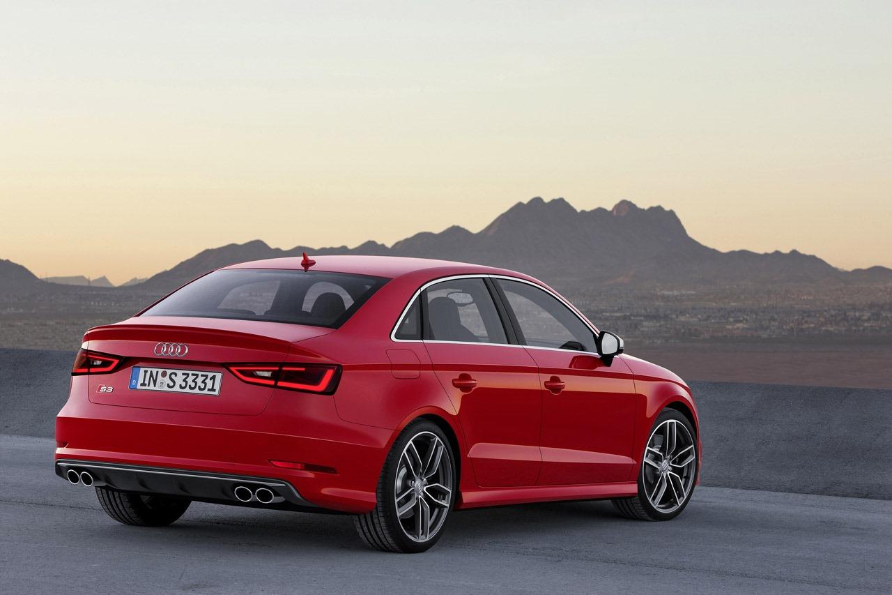 2014-Audi-S3-Sedan-17%25255B3%25255D.jpg