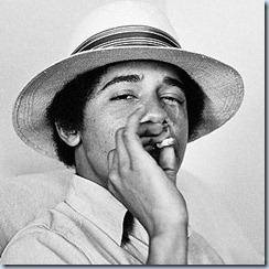 barack_obama_smoking_weed1