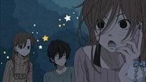 [HorribleSubs]_Tonari_no_Kaibutsu-kun_-_12_[720p].mkv_snapshot_12.52_[2012.12.18_20.35.04]