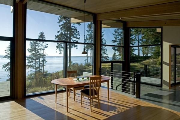 diseño-interiores-casa-de-madera-por-CHESMORE-Arquitectura-BUCK