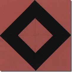 14 Square3