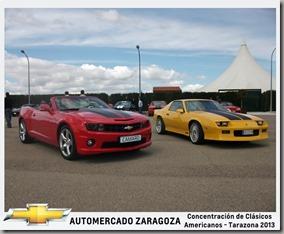 ClasicosTarazona2013 (8)