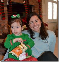 Christmas 2011 031