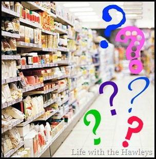 oh3320p74-supermarket-aisle-l