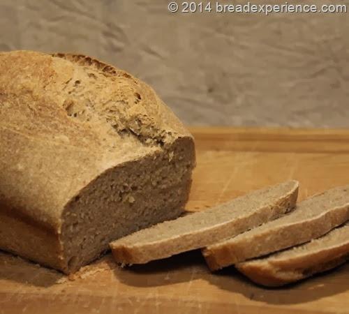 whole-grain-spelt-bread3_11_thumb2