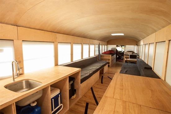 Ônibus casa (1)