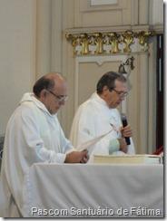 Pe. Ridz e Pe. Otaviano