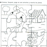 PUZZLEhttps://picasaweb.google.com/Betiana710