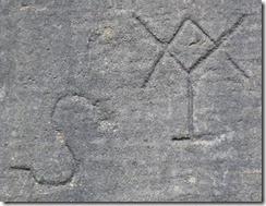 masons marks 1