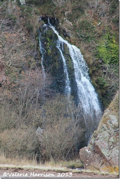 24-waterfall