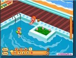 jogos-de-piscina-decorar-festa