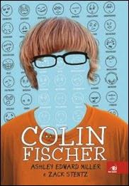 COLIN_FISCHER_1392151925P