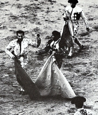 1958-05-17 Madrid Juan Cobaleda 002