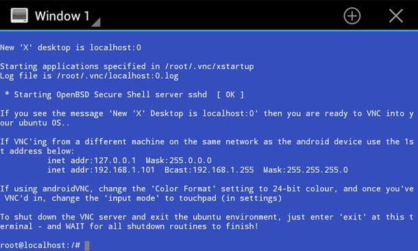 Screenshot_2012-02-19-17-20-41