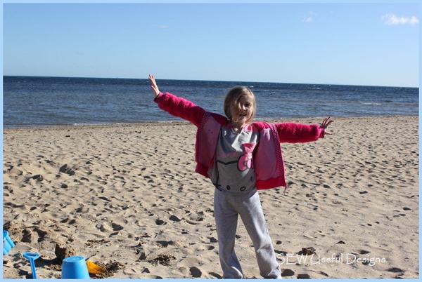 Mentone beach 2
