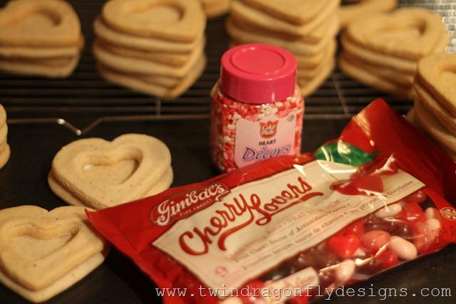 Secret Sweetheart Cookies (11)