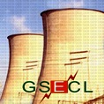 GSECL_logo