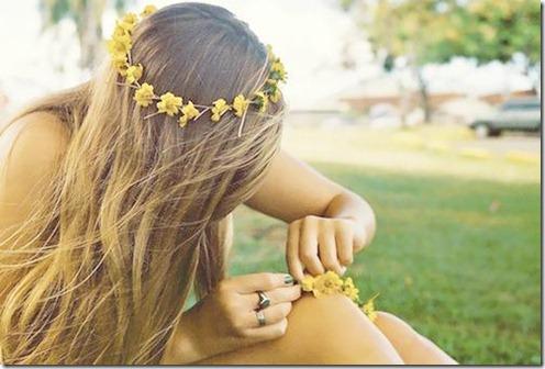flores na cabeça (20)