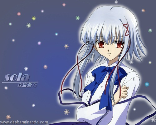 sola anime wallpapers papeis de parede anime download desbaratinando  (23)