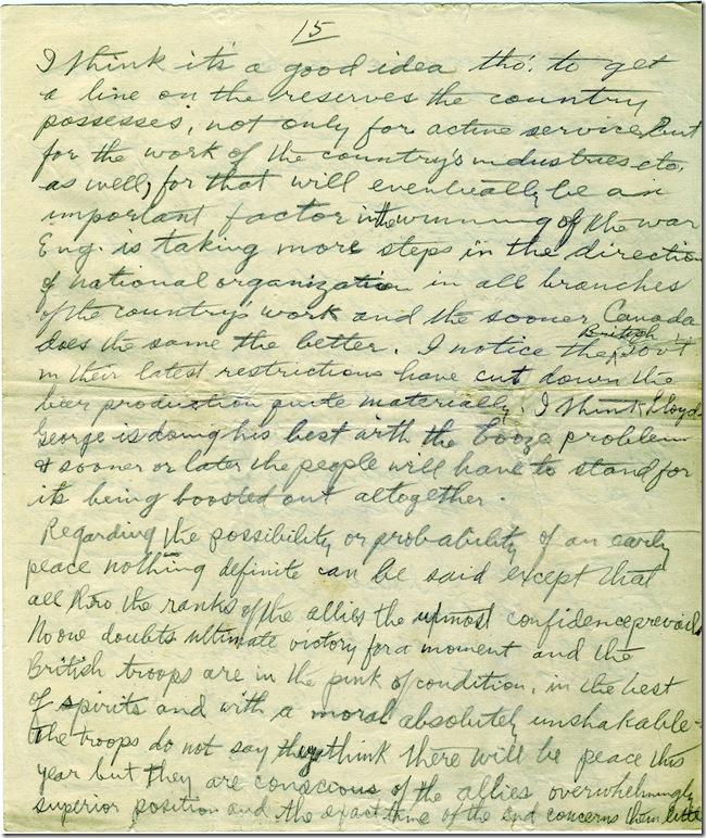 24 Feb 1917 15