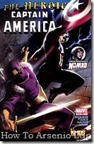 P00005 - 101- Captain America howtoarsenio.blogspot.com #610